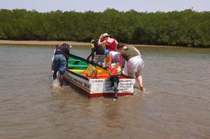 La lagune de Somone au Sénégal. si vous voulez séjourner au Sénégal et visiter ces merveilleux endroits appelez vite au 00221 77 567 74 70 ou 00221 652 08 27