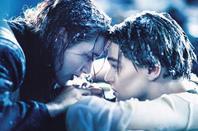 "Le film culte ""Titanic"" c'est tout de suite sur #TMC ! Qui adore ?  #Titanic"