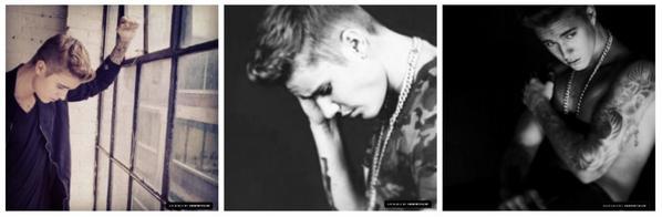 JUstin Bieber - Instagram
