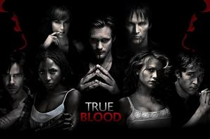Article spécial : True Blood!!!!!