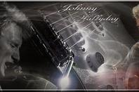 images johnny hallyday