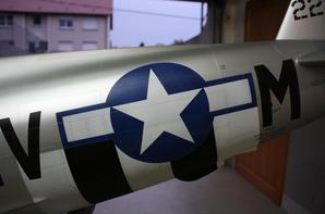 suite P-47