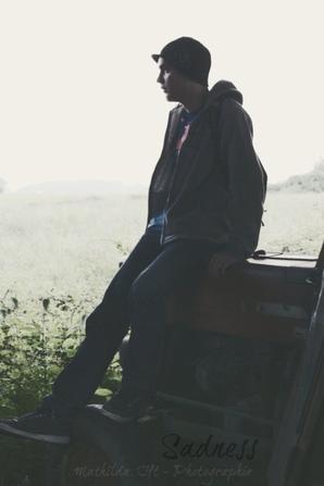 Sadness | 2Milles12