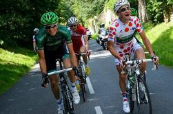Le Tour ! 22.07.2012 :)