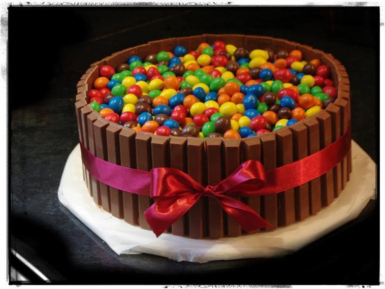 C'est ma fête d'anniversaire!!!!!!!!!