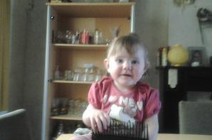ma princese :-)