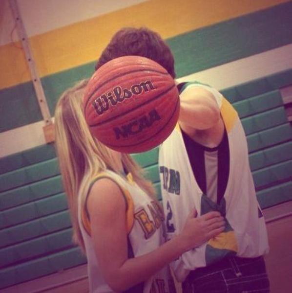 tournoi de basket gagné