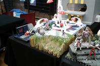 mon expo 2017 arpajon 91 essonne