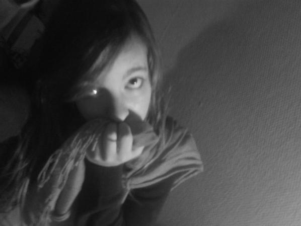 &é oui, c'st Moi. :$♥