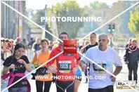 Suite Run in Reims 10 km j'ai réussi