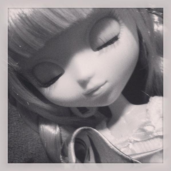 ☛Séance photo de Eiline #2☚
