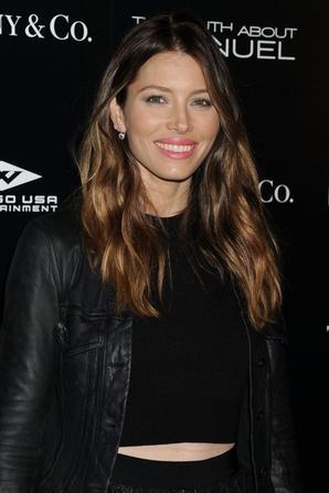 Le 20H people:Julia Roberts enceinte?Jennifer Aniston Bientôt marié