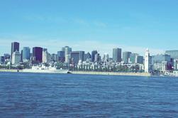 Mon voyage au canada part 2 ;)