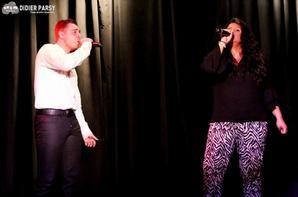 """La Troupe """"NORDSUD"""" au F'estival des Ami'e's du Spot! 19 juillet 2014"""
