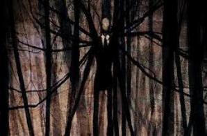 slender <3