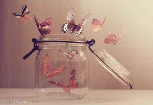 Libre - Partir.. *-*
