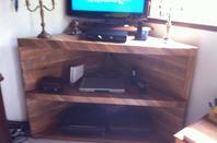premiers pas vers mon meuble TV