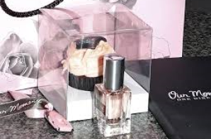 OUR MOMENT <3
