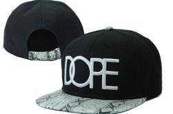 Cheap Dope Snapback Caps from china free shipping $14.69 At SportsYTB.Ru