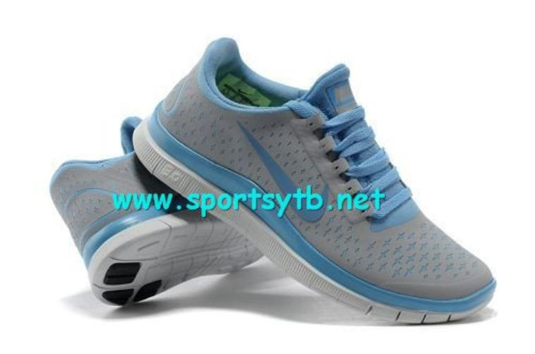Wholesale Nike Free Run 3.0 V4 Running Shoes Online $48.98 At SportsYTB.Ru