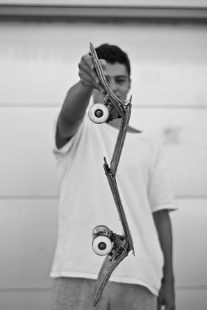 #Skate,£