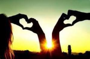 pour quelqu'un que j'adore.................<3