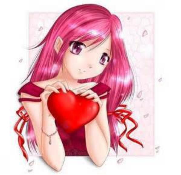 st valentine's day !!!!!!!!!!!!!!!!!!!!!!!!!
