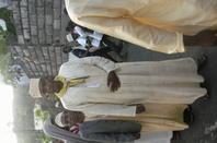 Fète du premier Mouharram (2011)