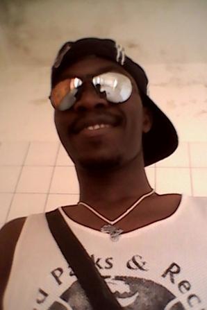 les africain de guinée sénégal