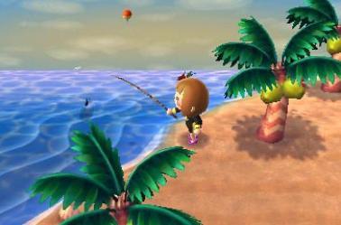 Comment débloquer l'île tropicale ?