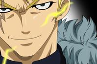 ☼♡ Luxus Dreyar ; mon électrifiant Apollon herculéen ♡☼