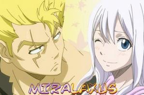 Images Mira x Luxus (1)