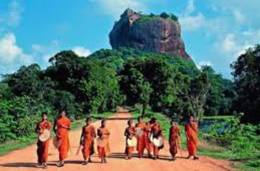 My Sri Lanka !!! All are Welcome :)