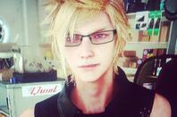 Glasses 眼鏡 👓