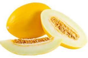 melon fekousse