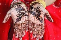 el henna Gabsia