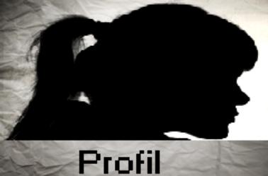 Ami, Fan, Profil.......