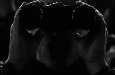 """Distorted Ʌngels"", chapitre 1 du film ""Ʌxiom"""