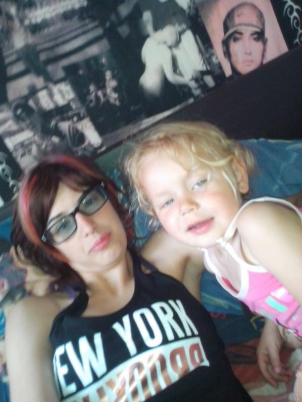 moi et emma