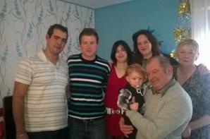 familles :)