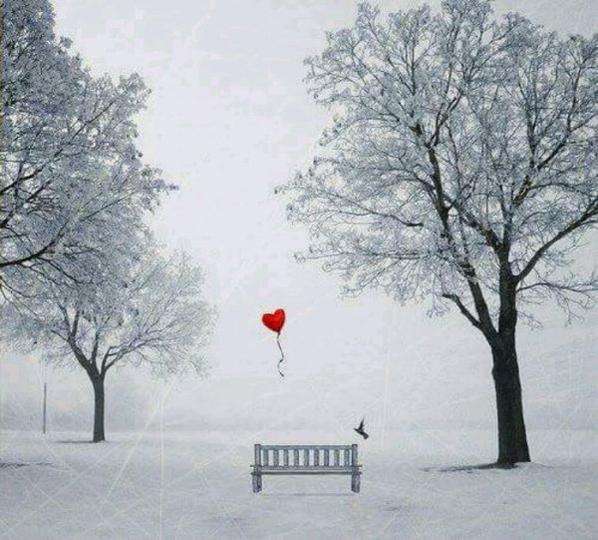 L'amour exige l'amour ; il est impossible de préférer sans vouloir être préféré.