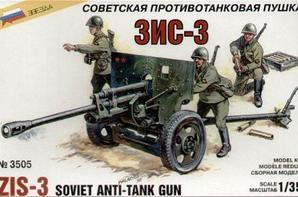 POUR MON PROCHAIN DIO ...Direction le terre Sovietique !!