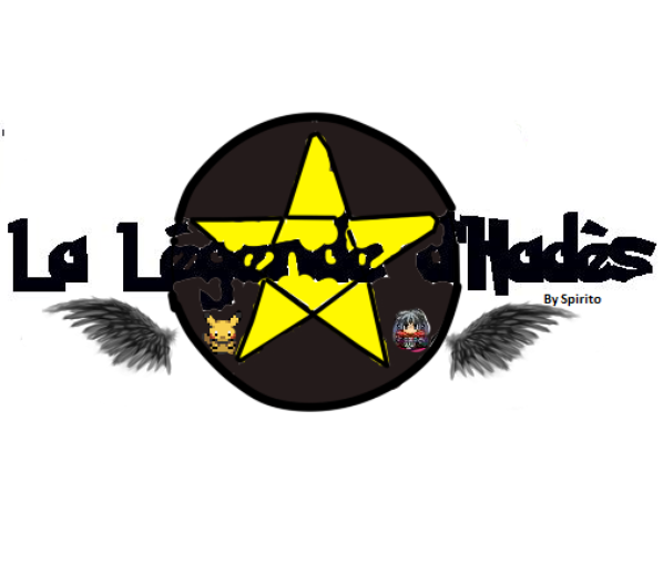 Userbar et Logo :3
