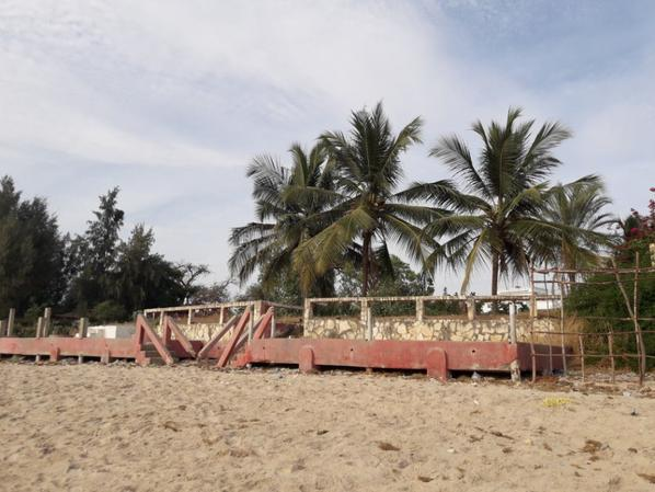 Domaine de Samba_Warang