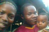 Moi & mon cousin adore