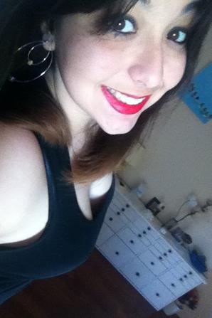 Hello ;)