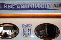 Ostende-Rcsc
