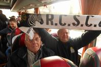 Antwerp - RCSC