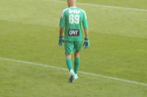 Genk-Rcsc