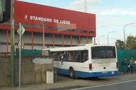 Standard-Rcsc